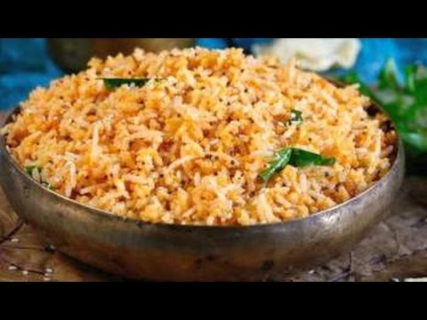 Nuvvula Brown Rice In Telugu