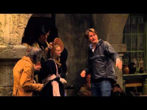 Les Misérables - Featurette: