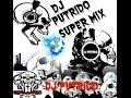 Dj Cerebr Super Mix