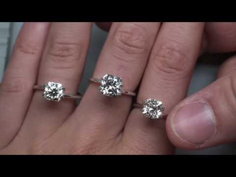 Gia Ex Ex Cushion Cut Diamonds Hand Shots Pakvim Net Hd Vdieos Portal
