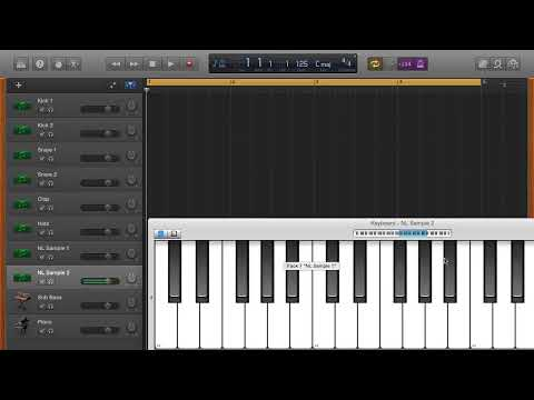 Produce the Music You Hear In Your Head - Beat Making Tips