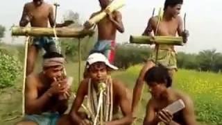 Bangla Funny Lungi Dance ছাইরা গেলাম মাটির পৃথিবী