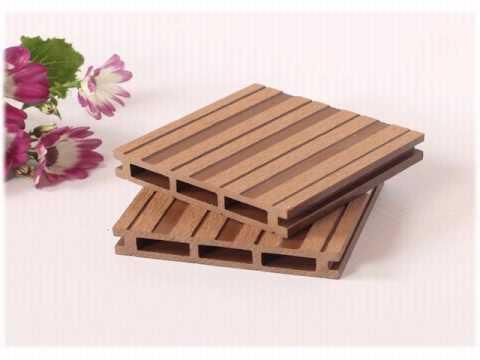 how to build garden wood floor deck cheapest