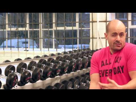 Fitness Studio Business - Are You Procrastinating?