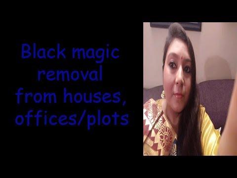 Black magic removal from houses/plots/offices: mahakali vedic:usa,UK,uae,India,Canada,Kuwait,Asia