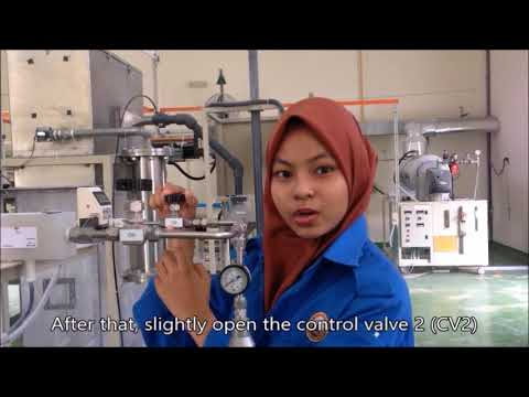 Air Pollution Control Technology Video