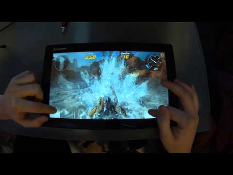 Why Windows 8 Tablets are better then iPad and Android Tablets