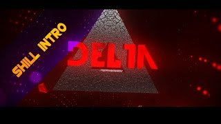 awesome free (AE and C4D) apo intro #22 | by deltagraphics(closed)