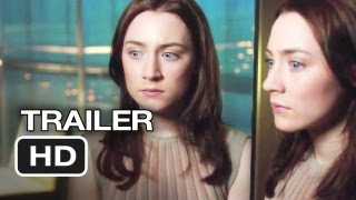 Download The Host Official Trailer #2 (2013) - Saoirse Ronan Movie HD Video