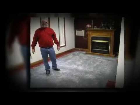 Cleaning Services in Morgantown WV Carpet Cleaning (304) 288-8645