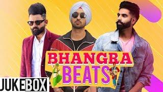 Bhangra Beats(Video Jukebox) | Latest Punjabi Songs 2019 | Speed Records