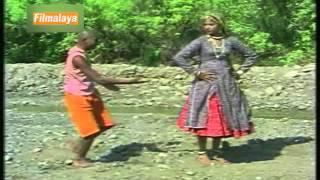 pramod+ Haryanvi Song of Film Chandrawal