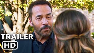LAST CALL Trailer (2021) Jeremy Piven, Taryn Manning, Comedy Movie