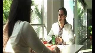 Mudasir Zafar (Movie 3 minute) ^^ Jamais Au Revior^^ Copyright (Whistling Woods International)