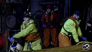 Will His Son Make Keith Colburn A Proud Captain? | Deadliest Catch