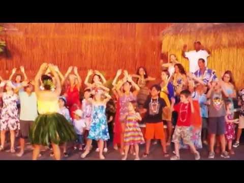 GoPro HERO4 Hawaii - Oahu - Kona - Maui - Waimea -Molokai - Lanaii - Hana - Lahaina - North Shore.