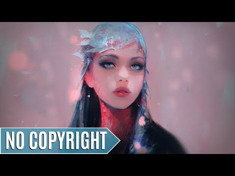 Ben Woodward - TRY | ♫ Copyright Free Music