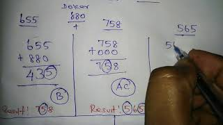 Kerala lottery guessing trick for 18 7 19--KARUNYA+274