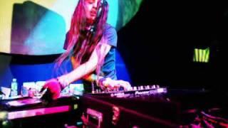 Bassnectar - Teleport massive ft. Zumbi