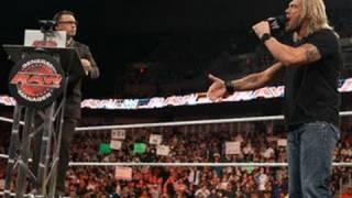 Raw: Raw