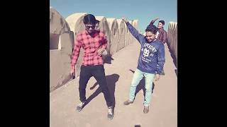 Desi boys always rock. Tu cheez lajawab. Nahargarhfort jaipur masti