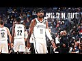 """Kyrie Irving  Mix """"Wild N Out"""""""