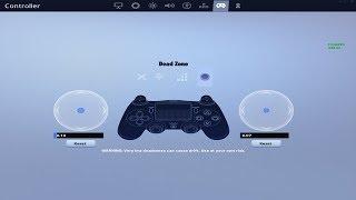 best controller deadzone Videos - 9tube tv