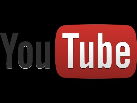 How to upload Videos in Youtube