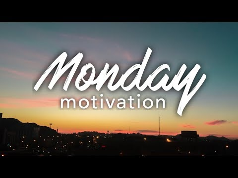 MONDAY MOTIVATION | Jay Viola