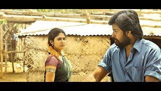 Download New Release Tamil Full Movie 2019 | Exclusive Movie 2019 | Tamil Suspense Thriller Movie | Full HD Video