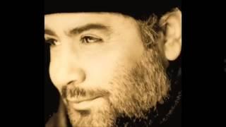 Download Ahmet Kaya - Siz Benim Nasıl Yandığımı (Nereden Bileceksiniz)