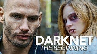 DARKNET - The Beginning: Flying Uwe