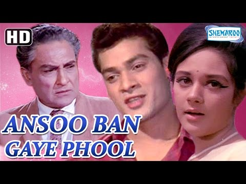 download mp4 old hindi songs free