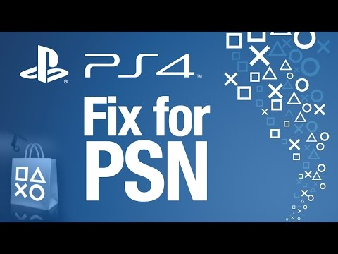 How To Fix Your PSN Connection on PS4 (Quick Fix)