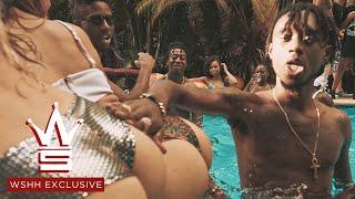 "Rae Sremmurd ""Doggin"" Feat. Riff 3x & D-JaySremm (SremmLife Crew) (WSHH Exclusive - Music Video)"