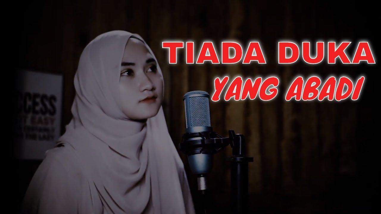 Download Tiada Duka Yang Abadi - Opick MP3 Gratis