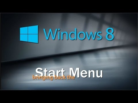 Windows 8/8.1: How to install the