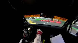 MRS 2017 - Onboard Shakedown Craig Breen
