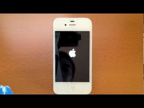 iPhone 4S AT&T iOS 5.1 Automatic Unlocking - No Dial 112 & No Jailbreak Required