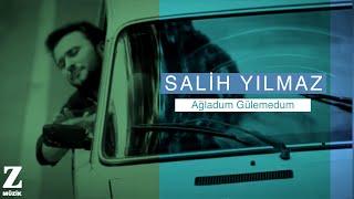 Salih Yılmaz - Ağladum Gülemedum [ Official Music Video © 2012  Z Müzik ]