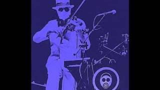 Nash The Slash - Wolf Live London 1980