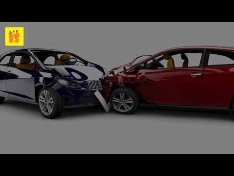 How To Get Cheap Insurance Today  - 2017 Cheap Car Insurance Tips