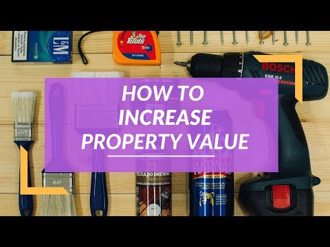 How to Increase the Value of Your Columbus Rental Property | Columbus Property Management