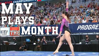 May Top 30 Sports Plays of the Month | Highlights & Best Moments