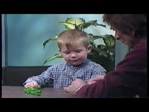 Help Your Child Stop Stuttering Part 2 of 2