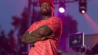 """Gucci Mane """"Brings Out 50 Cent At Coachella Crowd Goes Wild"""""""