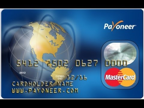 mastercard-FREE PREPAID MASTERCARD Free 5USD from real online bank