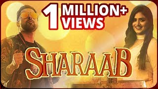 Sharaab ( Full Video ) - ASH || JAYK || Latest Punjabi Songs 2017