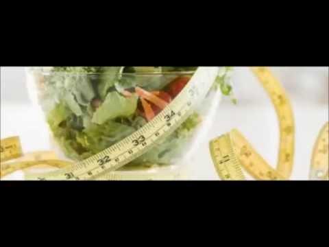 Www Dieta De 1000 Calorias - Comida Saludable Y Baja En Calorias