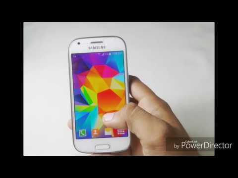 How to convert 3g phone into 4g phone